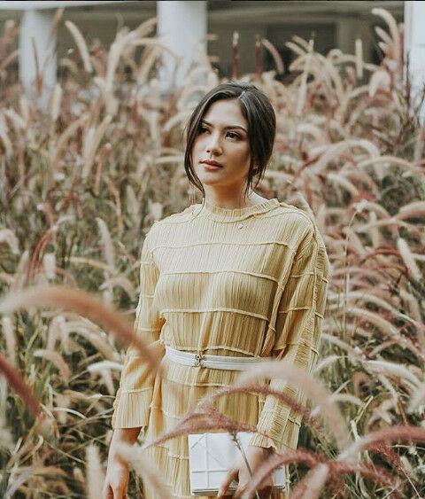 Foto Wanita Cantik Indo 8 8f858