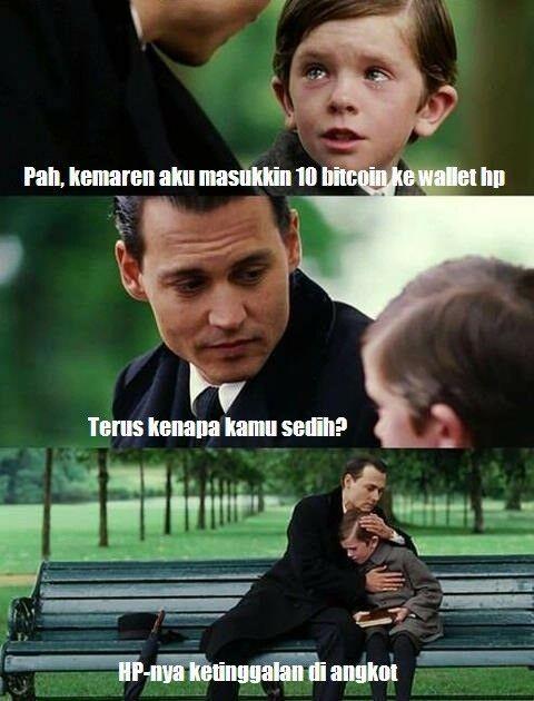 Foto Jalantikus Memebitcoin7