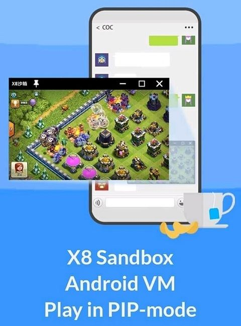 X8 Sandbox 2 63f74