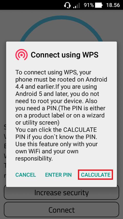 2 Cara Mudah Hack Wifi Di Android Tanpa Harus Root Jalantikus Com