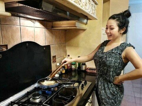 Chef Marinka 2 1f1d6