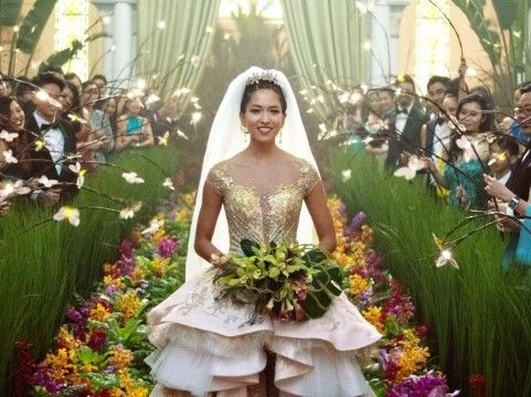Crazy Rich Asians Sub Indo Full Movie 99d59