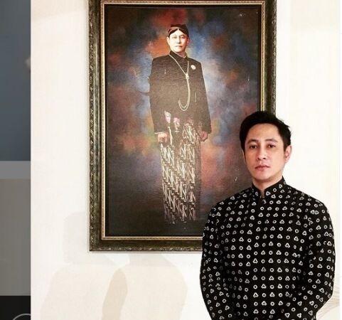 Artis Soekarno 4 0f46c