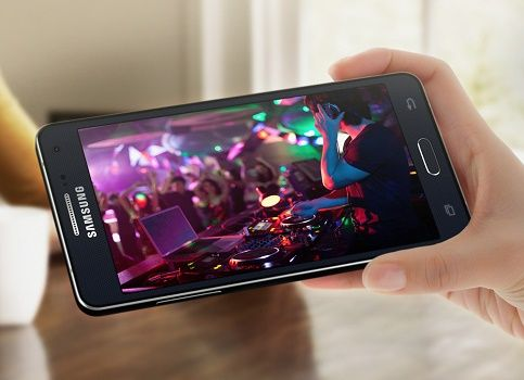 Alasan Harga Smartphone Samsung Mahal 3