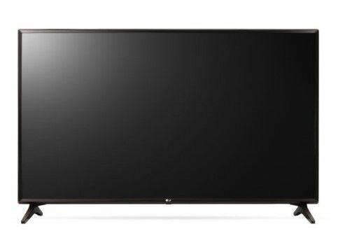Harga Smart Tv Lg 1 719db