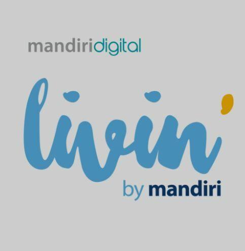 Buka Deposito Di Livin By Mandiri B342a