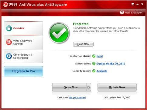 Anti Virus Ringan 63abb