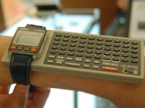 Prediksi Smartwatch Ffa1b