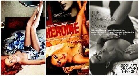 Poster Film India Yang Meniru Luar Negeri 12