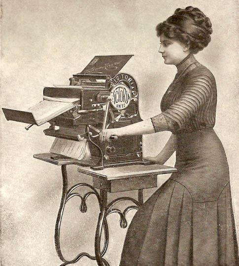 foto-teknologi-jaman-dulu-1