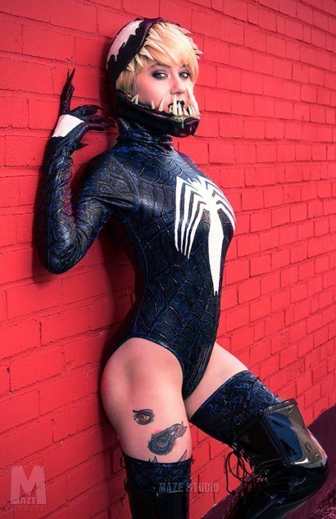 Venom 5 3e76a