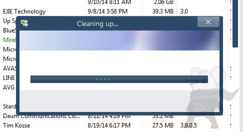Cara Mudah Uninstall Aplikasi Windows Tanpa Sisa4 1