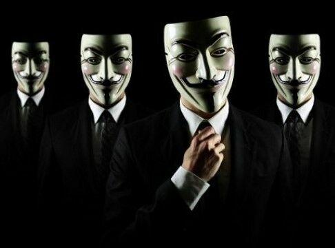Anonymous Adalah 065fe