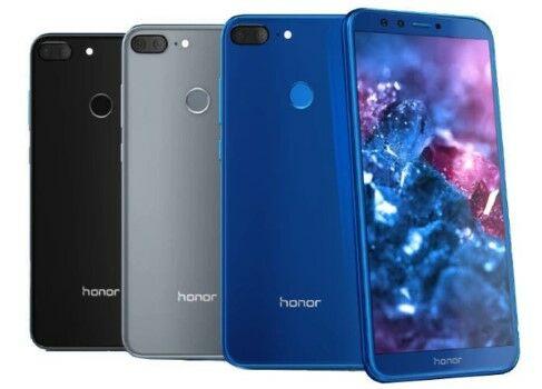 Honor 9 Lite Kelebihan Kekurangan Be90f