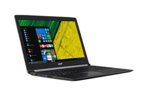 Laptop 3 Jutaan 2 A30bd