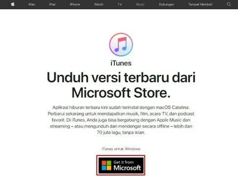 Cara Download Lagu Di Itunes Gratis Lewat Laptop 3fd31