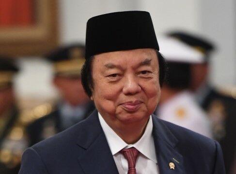 Dato Sri Tahir 6d0ed