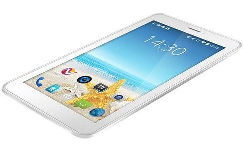 Tablet China Termurah 4