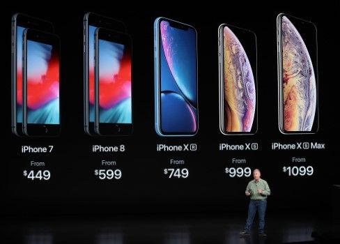 Arti Nama Apple Da583