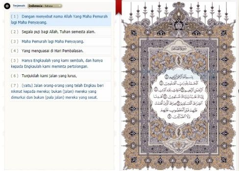 Download Al Quran Digital Untuk Windows 7 Feb56