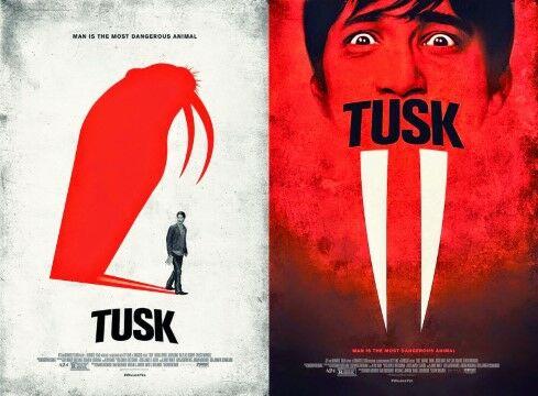 Download Film Tusk 6c349