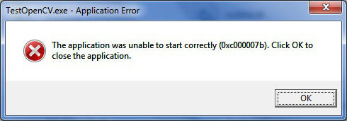 Cara Memperbaiki Error 0xc000007b Windows
