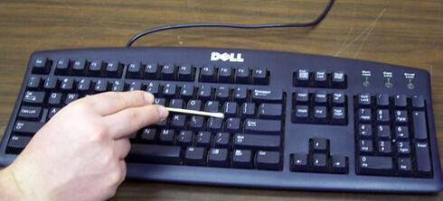 Keyboard Kotor 3b