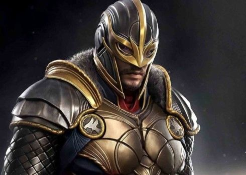 Karakter Marvel Terlemah 59a2d