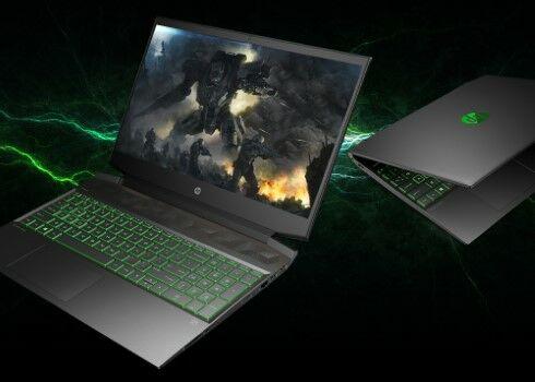 Laptop Hp Core I5 522d8