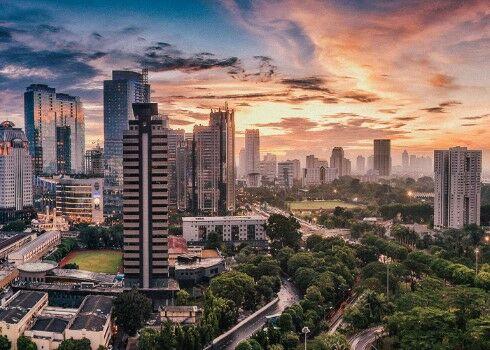 Peran Indonesia Di Oki 3a06d