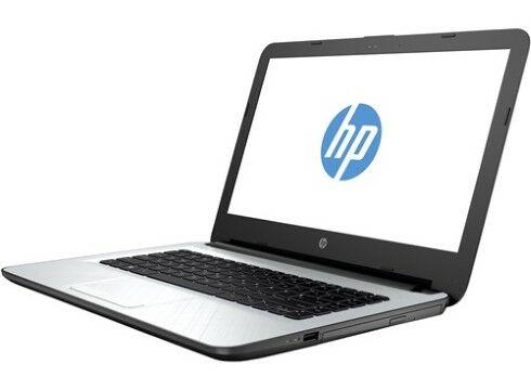 HP 14 AC186TU Custom Aab70
