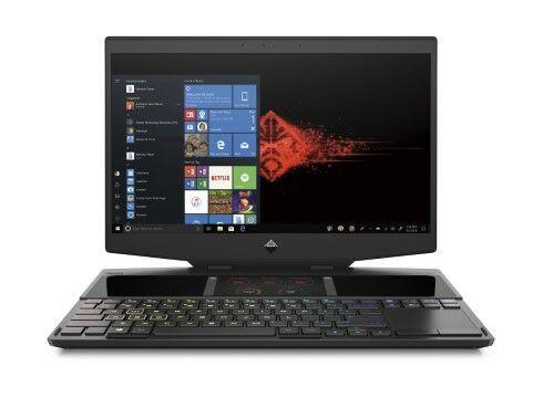 Harga Laptop Hp 26013