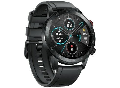 Smartwatch Terbaik Di Bawah 2 Juta A4fcd