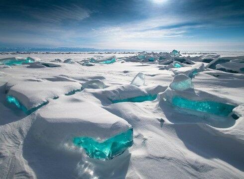Danau Baikal 82227