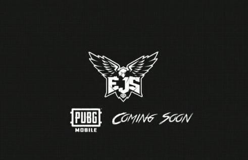 EJS Esports C9da3