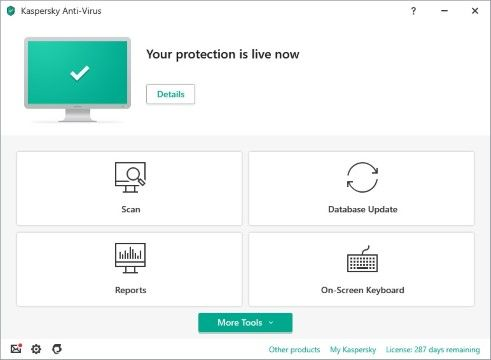 Antivirus Gratis Ringan 492a3