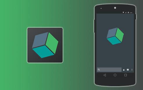 browser android terbaik 3