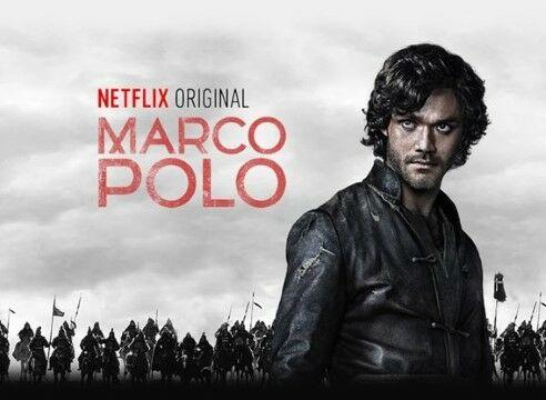 Marco Polo Netflix Ac398