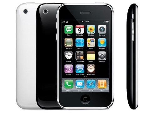 Daftar Hp Yang Tidak Bisa Pakai Wa 2021 Ios Iphone 7acc1