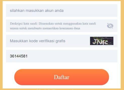 Envoy Apk D6053