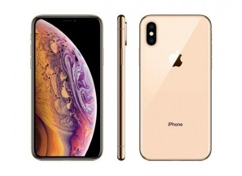 Apple IPhone XS C4f69