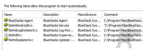 Cara Mudah Uninstall Aplikasi Windows Tanpa Sisa5