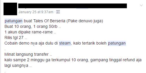 Foto Jalantikus 100ribu3