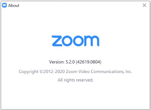 Fitur Filter Video Zoom Bde07