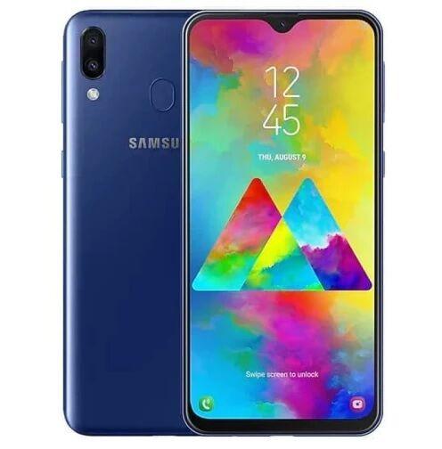 Hp Samsung Harga 2 Jutaan 7 6f563