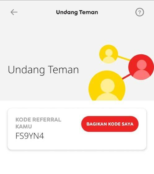 Cara Mengundang Teman Myim3 70514