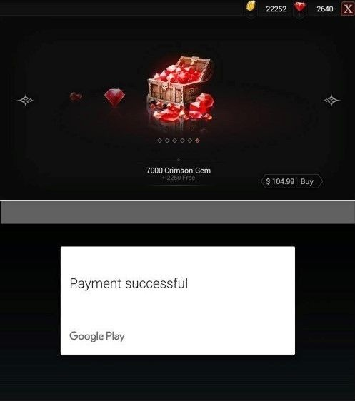 Cara Cheat Game Android Offline 3 Ok