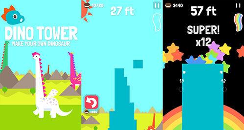 Game Ofline Android Terbaik 2014 1