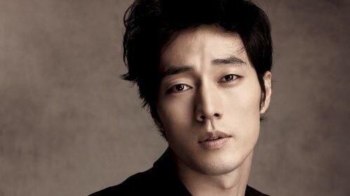 Foto Aktor Korea Ganteng So Ji Ub 04 E85e7