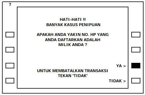 Cara Daftar M Banking Bca 7 531b1